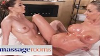 finał hentai sex fantasy