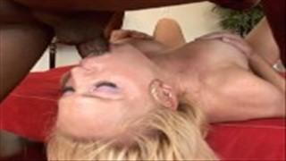 Krissy Lynn w seksownej bieliźnie