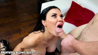 Darmowe czaty wideo sex