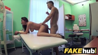 mama bbw sex video