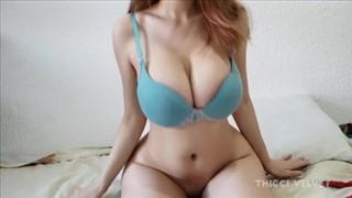 Nastoletnie azjatyckie dziewczyny porno