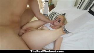 Lesbijki filmy seks