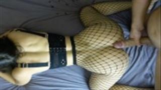 pełne rurki filmowe porno