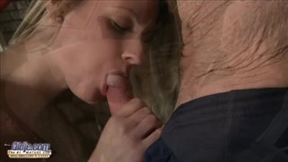 Fred Lesbijki porno