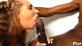 Hardkorowe porno porno
