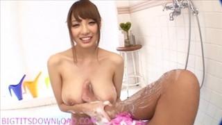 Nocne porno z dwiema Azjatkami