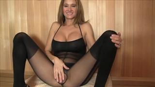 biseksualne filmy porno seks analny seks analny seks analny