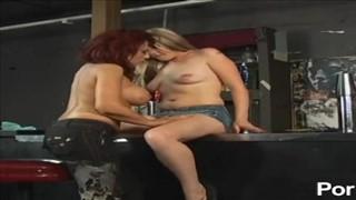 młoda nastolatka na kamery porno