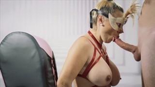 Azjatyckie porno 3D
