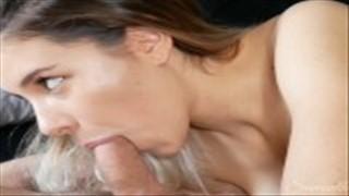 filmy obciąganie dildo Tanya Tate Lesbijki porno