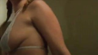 Amatorski sex po imprezie