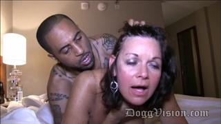 Murzynki ameatur porno Hardcore darmowe porno