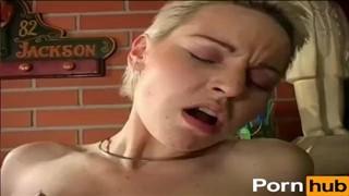 darmowe młode tryskać porno