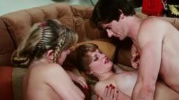 klasyczne filmy porno online seks oralny bj