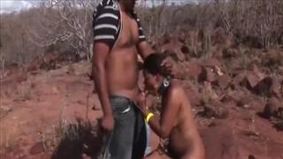 afrykański seks wideo xxx