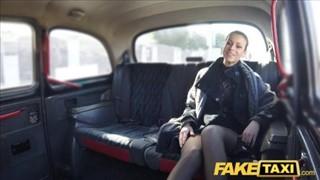 Szarpać rury porno