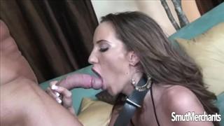 darmowe filmy porno Kelly Divine czarne rurki babe