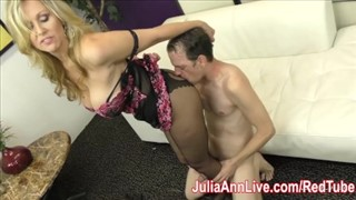 Julia Ann porno lesbijka www za darmo xxx hd com