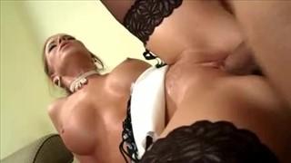 darmowe azjatyckie porno majtki