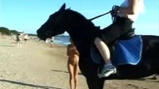 porno nastolatki na plażyjak uprawiać seks analny dla początkujących