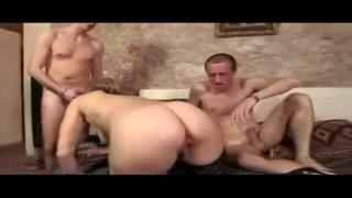 Czarne zdjęcia porno młodzi