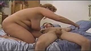 Filmy porno retro mama