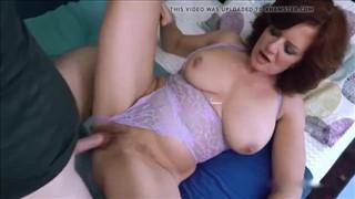 Mamuśki seks kobiet
