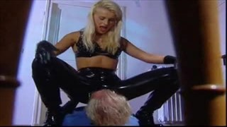 filmy sex bielizna obciąganie x wideo