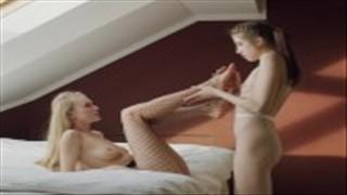żona komiks porno