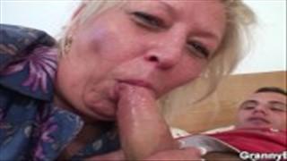 Darmowe porno gej potwór 3d