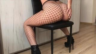 nastolatek prostytutka sex wideo