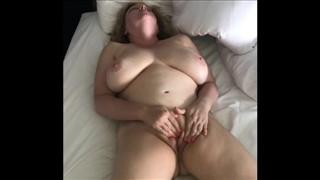 amatorskie dojrzałe klipy porno