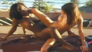 Darmowe Filmy Lesbijki