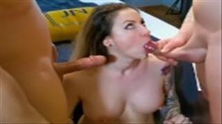 porno gej duży biały kutas
