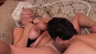 oglądać filmy porno dla dorosłych