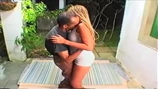 Brazylijskie nastolatki filmy erotyczne