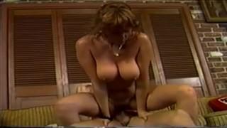 Darmowe pełne filmy porno w stylu vintage