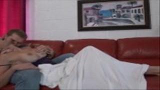 filmy z kamer porno duży czarny łup na białym penisie