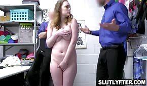 sex xxx cycki wideo