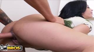 najlepszy seks na wideo