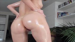 gorąca mama sex klip