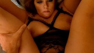 darmowe niemieckie filmy porno dojrzałe Murzynki mobilne rury porno