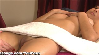 masaż seksualny youporn